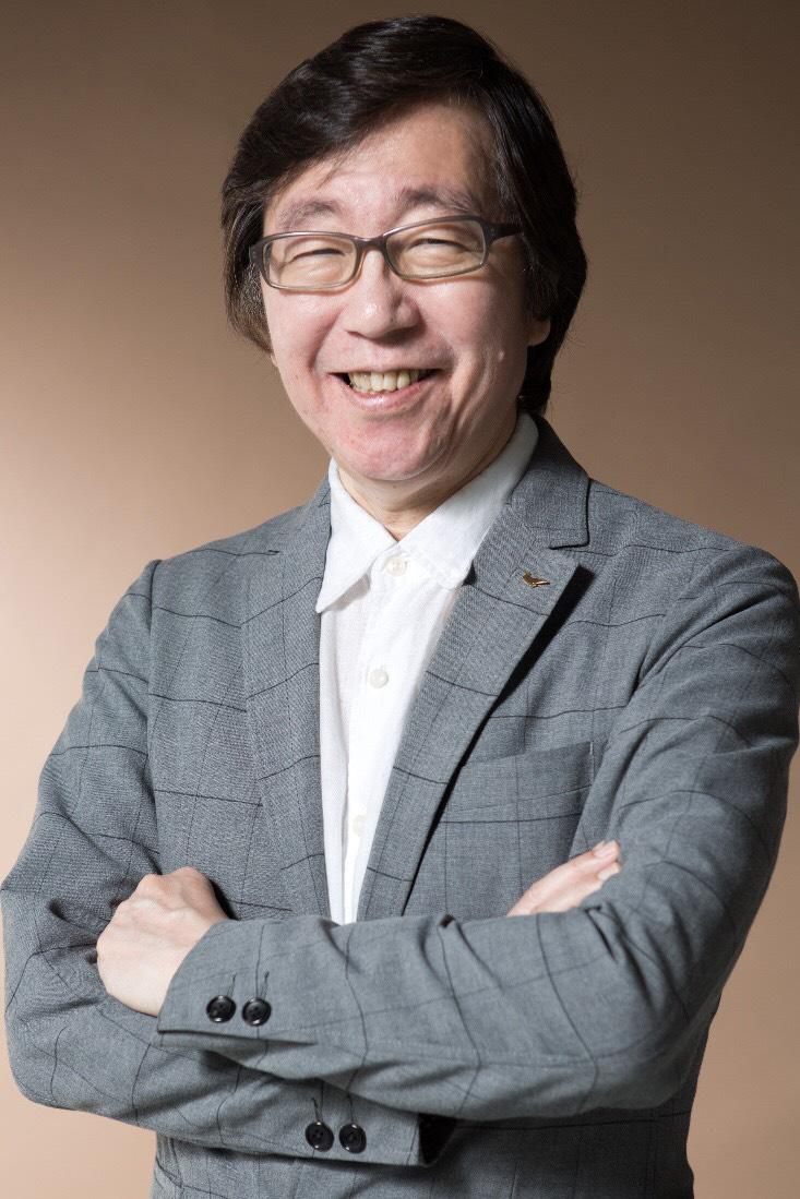 """音楽は自由をめざすVol.5一人芝居""""劇励""""公演 ~高山広の「アレサ ..."""