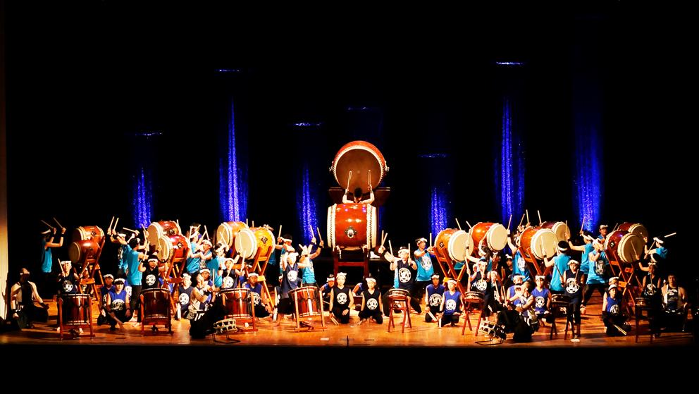 和の音楽祭イメージ画像